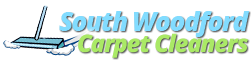 South Woodford Carpet Cleaners